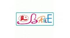Liaoyang Baile Health Care Product, Китай