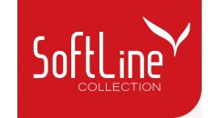 SoftLine Collection, Польша