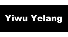 Yiwu Yelang, Китай