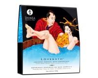 Гель для ванны Shunga Ocean Temptation океан соблазнов 650 гр