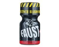 Попперс Faust 10 мл